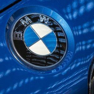 Рекордный рост продаж BMW, MINI и BMW Motorrad - 22,2%