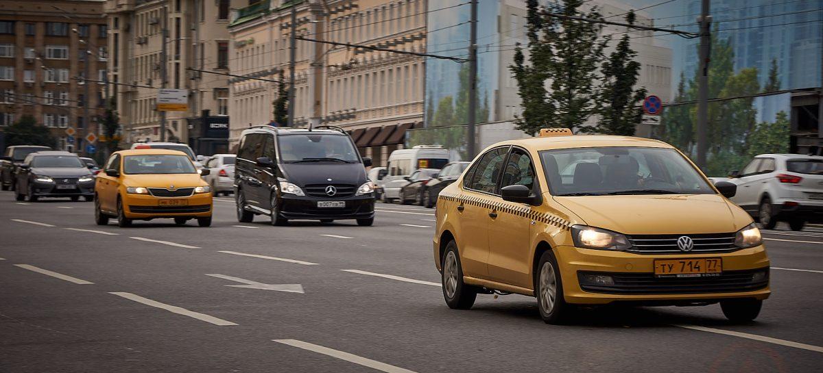 Автомобильное движение на востоке и юго востоке Москвы ограничат из за закрытия метро