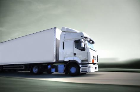 Услуги грузоперевозок: основные виды грузовиков