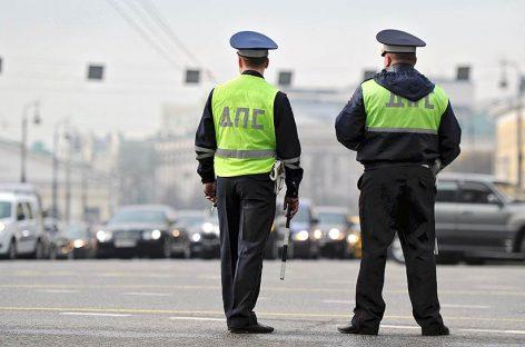 Последует ли уголовное наказание за автохулиганство?