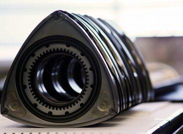 Mazda разрабатывает новый роторный мотор