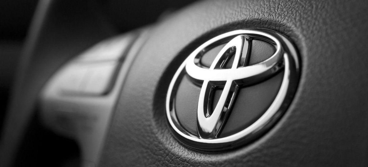 Toyota откажется от бензиновых и дизельных двигателей к 2025 году