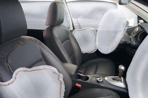 Отзыв Volkswagen — 4 млн. автомобилей