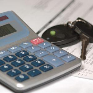 Минпромторг предложил увеличить налог на старые автомобили