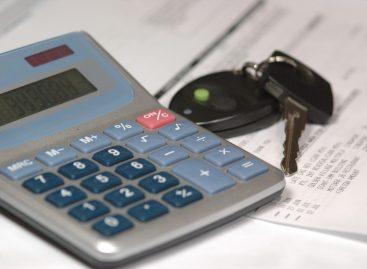 Решение о замене транспортного налога не принято