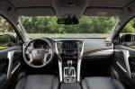 Российский завод Mitsubishi заработал в две смены