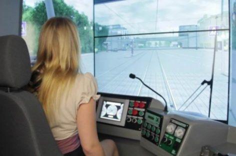 Автошколы предлагают разделить водителей на любителей и профессионалов