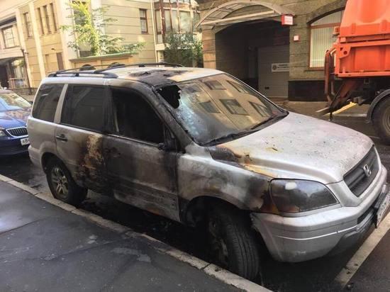 поджог авто_2