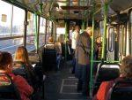 С 2018 года в Москве подорожает проезд в городском транспорте