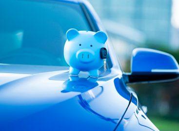 20 брендов изменили цены на автомобили