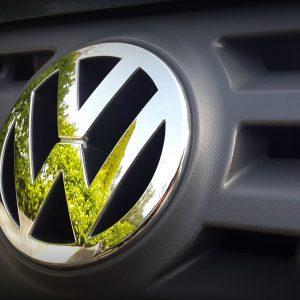 Volkswagen Group Rus объявил производственные достижения за 2018 год
