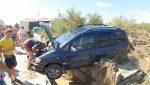 В Кабардино-Балкарии cпасатели вывезли более 100 туристов