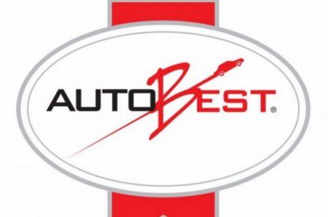 Претенденты на премию «Autobest 2018»