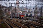 «Наземное метро» – МЦД примет первых пассажиров в 2019 году