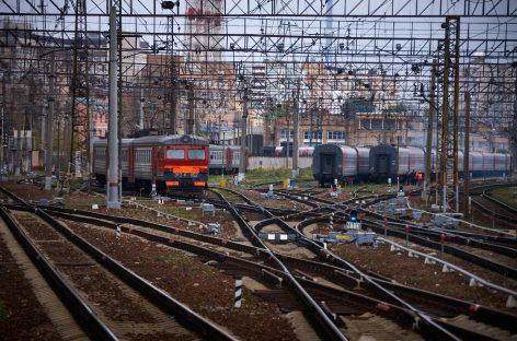 Очередная транспортная реформа