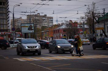 Что ждет автовладельцев после реформы ОСАГО?