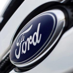 Ford Crown Victoria - мнение владельца