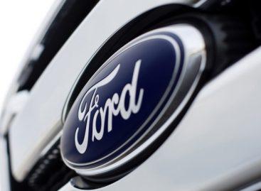 Ford Crown Victoria – мнение владельца