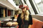 Ford и Google заставят молодежь пережить виртуальное ДТП