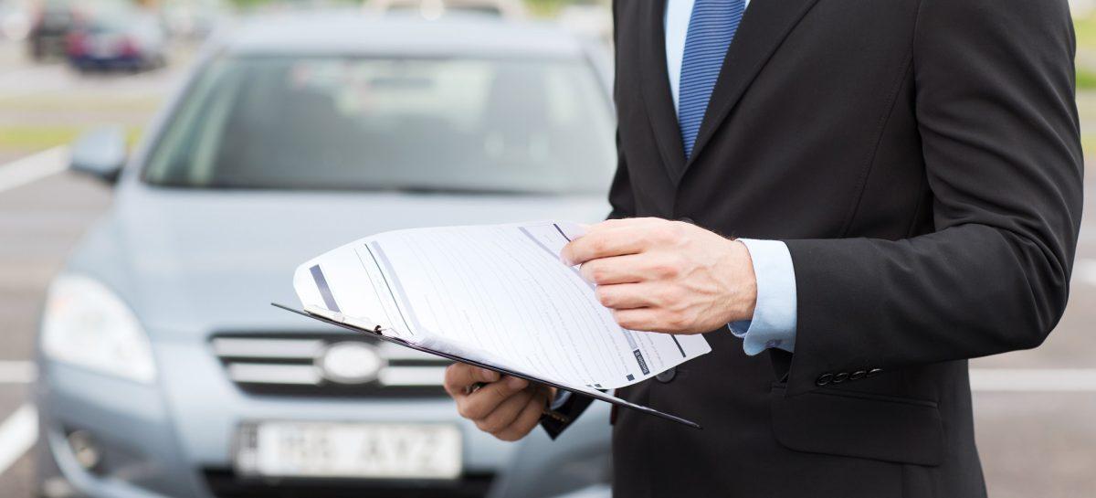 Страховщики сами будут определять тарифы ОСАГО