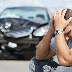 Единая методика определения расходов на восстановительный ремонт автомобилей по ОСАГО может быть изменена