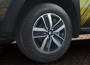 Renault Россия запускает программу «Легкий ноль»