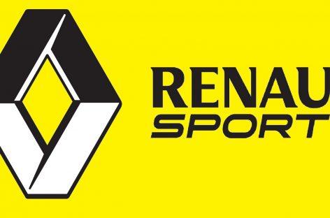 Renault Sport начнет выпуск кроссоверов уровня Cayenne и Macan