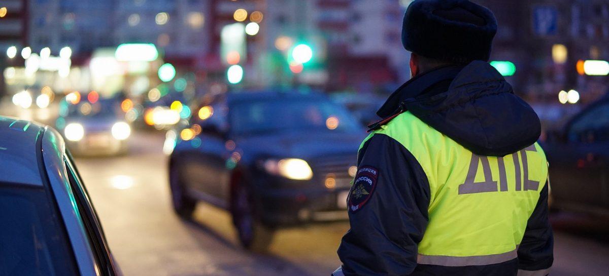 При получении водительских прав, тест на хронический алкоголизм стал обязательным