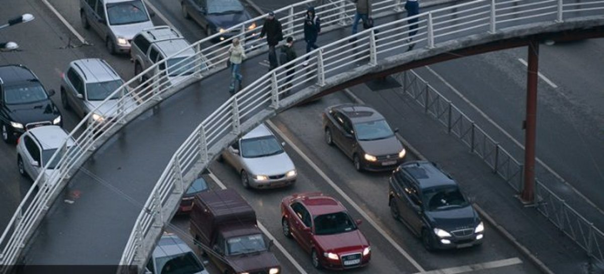 В России расширили лизинг на легковые автомобили