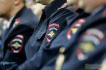 Сотрудников полиции подбросивших наркотики опознали