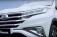 Daihatsu Terios 11 лет спустя