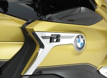 Завод BMW могут построить в Калининграде, ООО уже создано