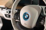 Отзыв BMW модели i3