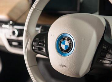 Назначен новый гендиректор BMW Group Россия