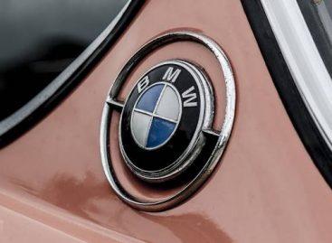 BMW представляет виртуальную подарочную карту MINI