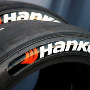 Hankook открывает склад в Новосибирске