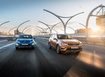 KIA продолжит участие в программах автокредитования «Семейный автомобиль» и «Первый автомобиль»