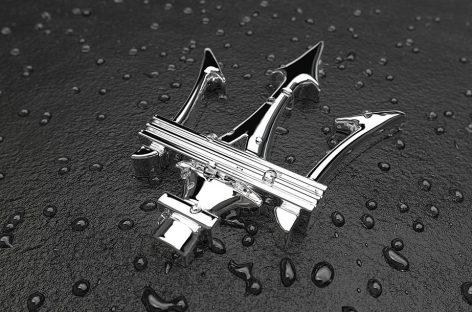 Maserati оборудуют двигателем Ferrari