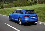 Audi получает высшие награды