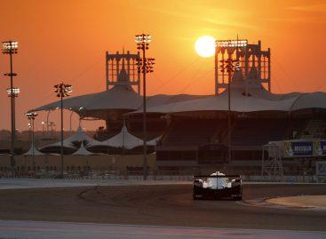 Porsche выходит из гонок FIA WEC
