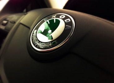 Летнее предложение от Škoda: выгодные условия на покупку автомобилей в июне