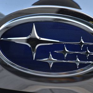 Российские покупатели Subaru выбирают EyeSight