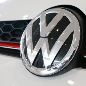 Volkswagen намерен выпускать по 100 тысяч электрокаров в год
