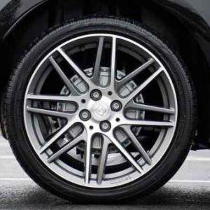 Lada Vesta обзаведется вариатором