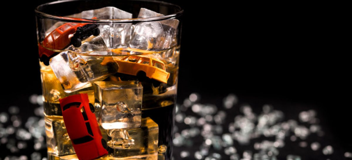 Допустимая норма алкоголя возросла