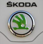 Škoda – вновь рекорд