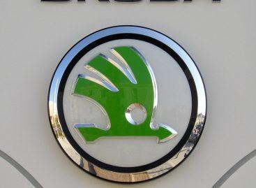 Skoda вновь подняла цены на свои модели