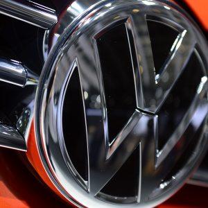 Volkswagen Tiguan 2022 года кардинально изменится