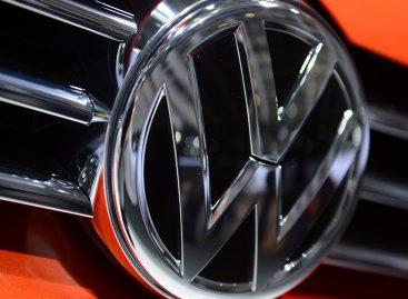 Новый Volkswagen Polo для гонок WRC