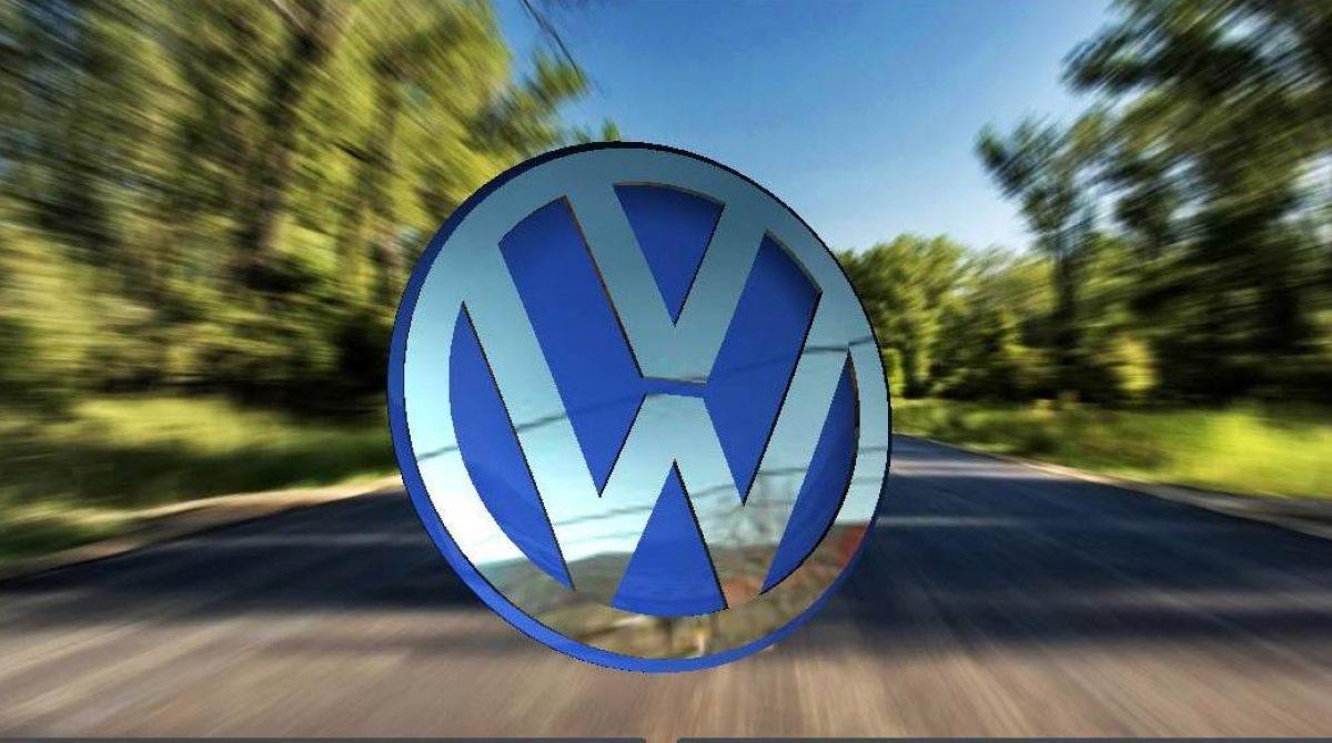 Volkswagen переориентирует свои заводы на выпуск электромобилей